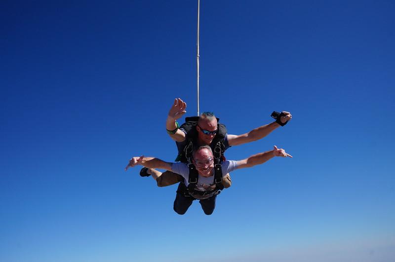 Brian Ferguson at Skydive Utah - 151.JPG