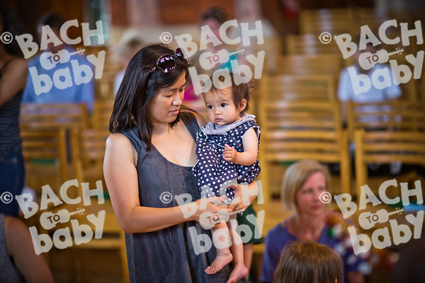 Bach to Baby 2017_Helen Cooper_West Dulwich_2017-06-16-55.jpg