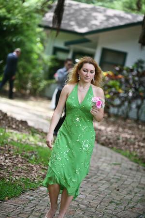 wedding_ceremony_flamingo gardens