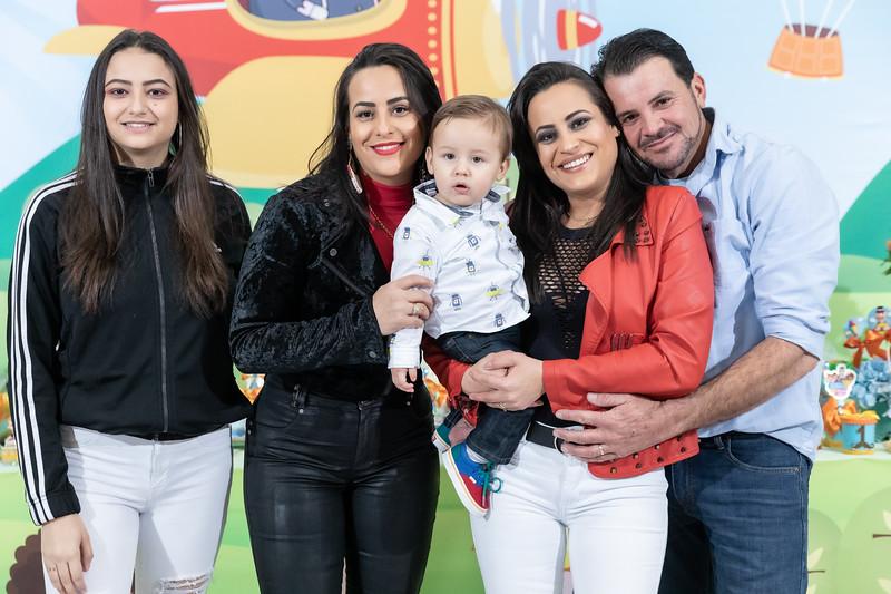 01.25.20 - Pedro Rafael's 1st Birthday - -337.jpg