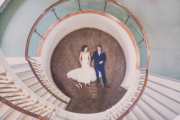 Irish Wedding Photography Portfolio
