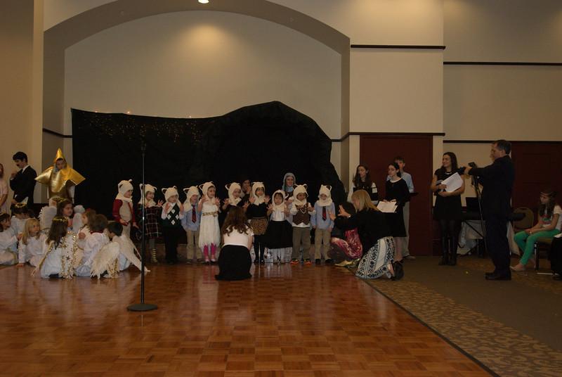 2013-12-22-Christmas-Pageant_043.jpg