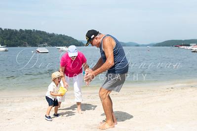 Vito, Grandma & Grandpa