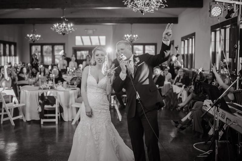 Seattle Wedding Photographer-1452.jpg