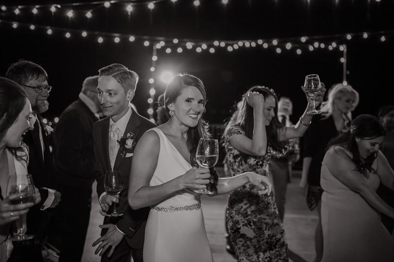 Seattle Wedding Photographer_-2285.jpg