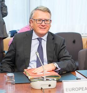 2015-11-17 EEA Council, 17 November 2015