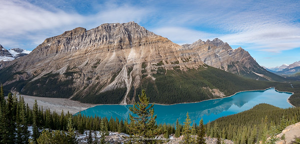 Travel Photographs - Canada - British Columbia