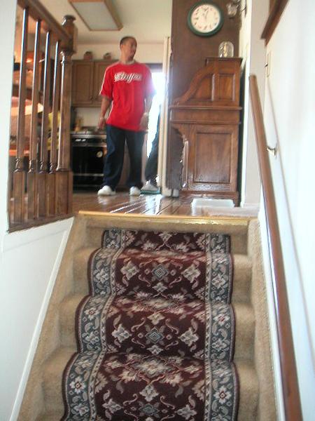 Stairs2Kitchen.JPG