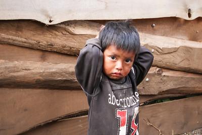 HopeIgnited.org - Guatemala