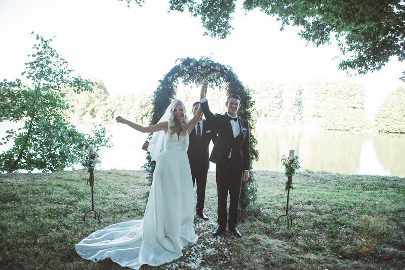 20160907-bernard-wedding-tull-305.jpg