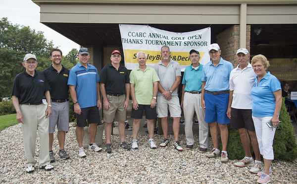 CCARCGolfTourney-be-091219-1::1