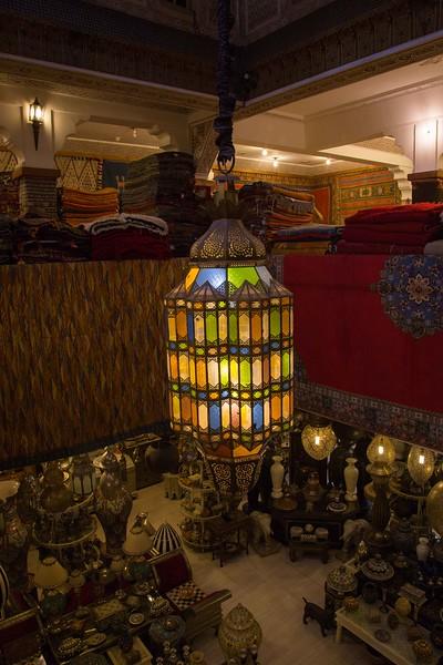 160927-063148-Morocco-1054.jpg