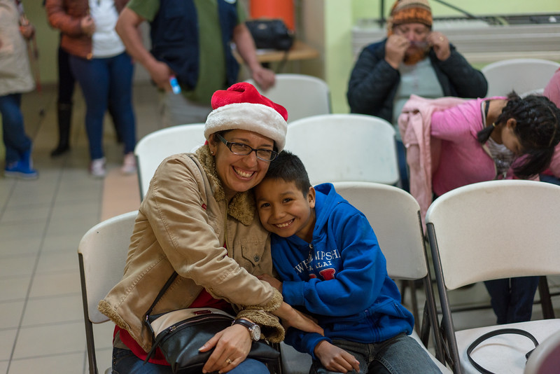 Angelsofcharity2017Mexico-177.jpg