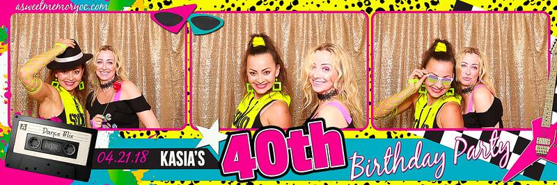 Photo booth fun, Yorba Linda 04-21-18-16.jpg