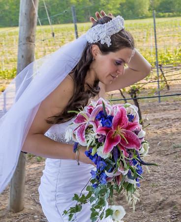 Rachel & Justin wedding Album