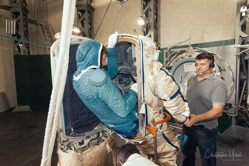 20140530_Soyuz Training_Orlan Suit_0373.jpg