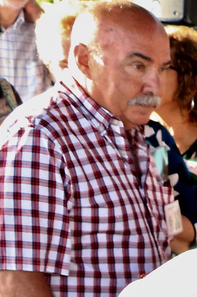 Bob Morra