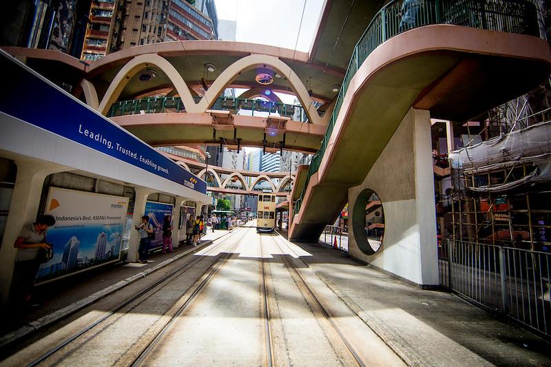 hk trams78.jpg