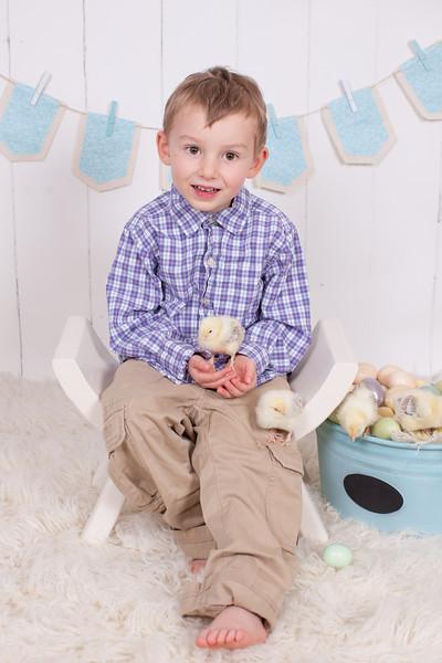 Easter4-9-2682.jpg