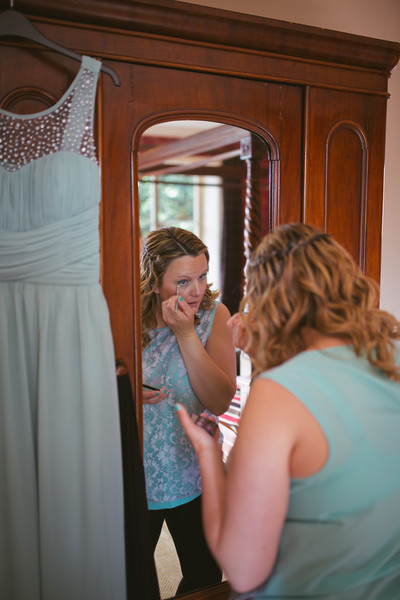 Laura-Greg-Wedding-May 28, 2016_HOW0683.jpg