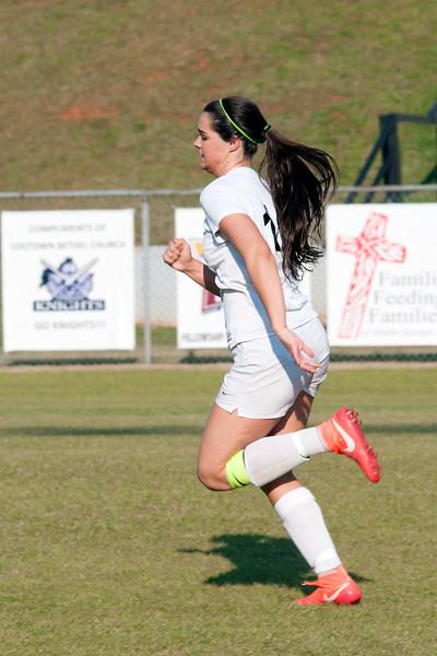3 17 17 Girls Soccer a934.jpg