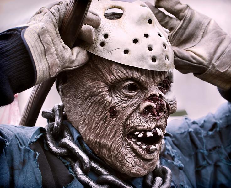 zombies-2015-151031-FFF-0035.jpg
