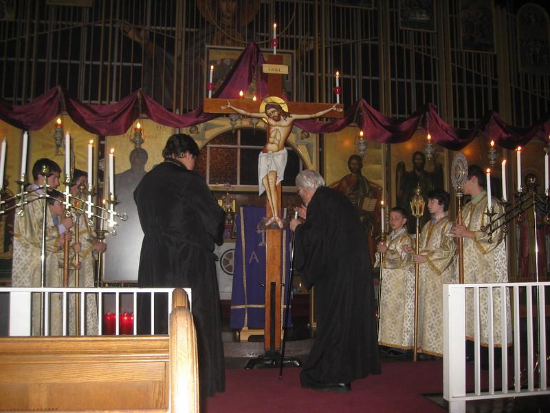 2010-04-04-Holy-Week_305.jpg
