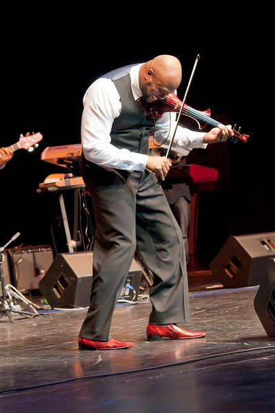 The Jazz Diva Presents CJCS Ken Ford Euge Grove 8-13-11 115.jpg