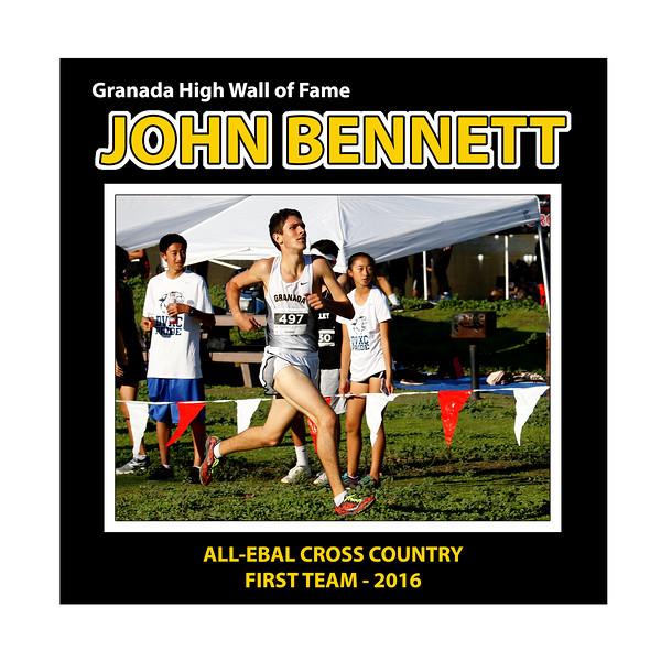 BENNETT John Bennett GHS XC All EBAL 1st Team 2016.jpg