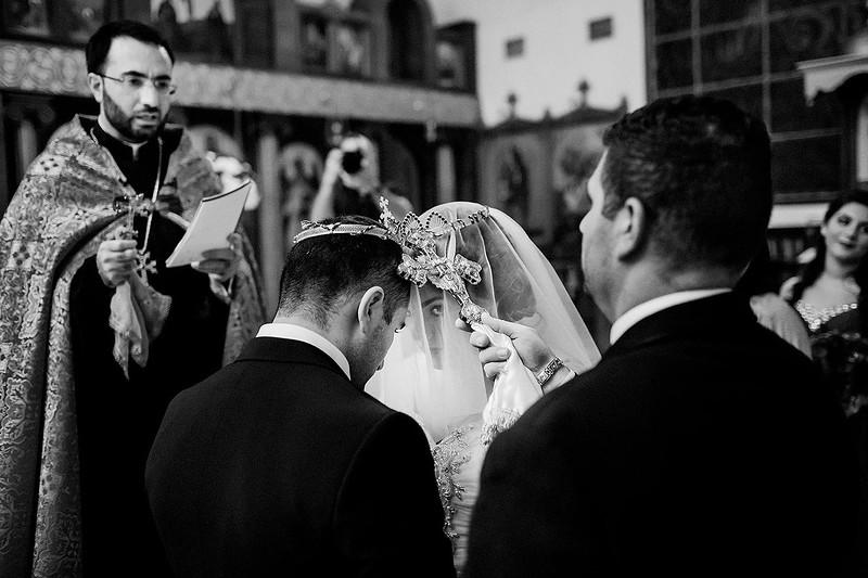 Wedding_0102a.jpg