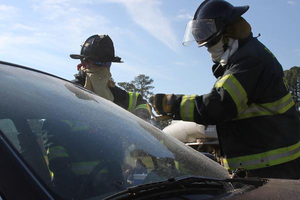 Paramedic 2010 (Con-Ed)