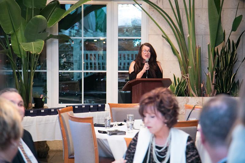 _SHAC Sales Banquet__GP_5722 2-2_00292017.jpg