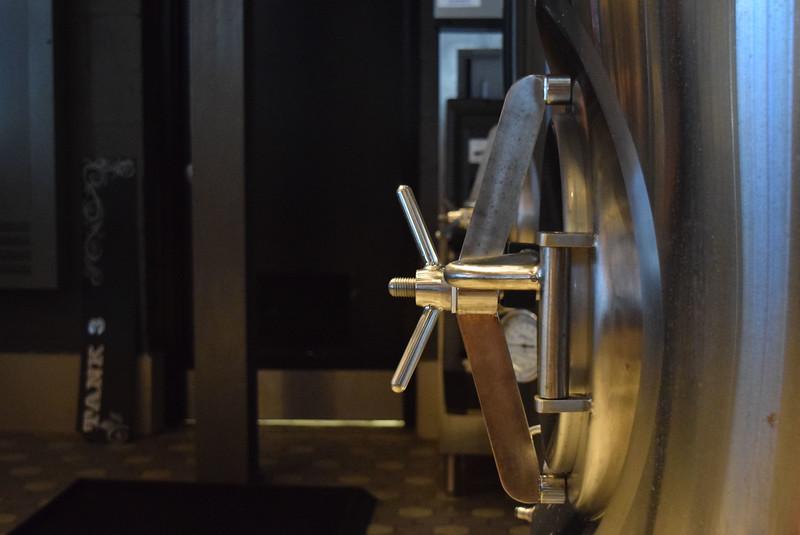 Amsterdam Brewery Equipment Close Up.jpg