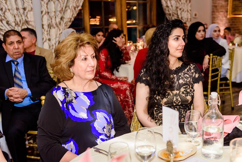 Ercan_Yalda_Wedding_Party-137.jpg