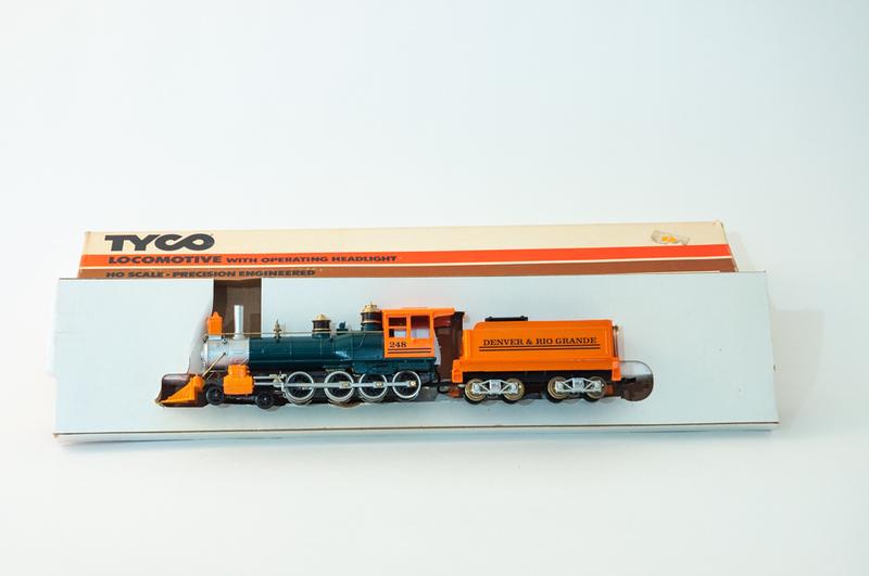 Train Collection-4.jpg