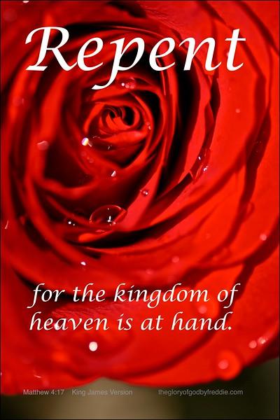 Matthew 4-17 g .jpg
