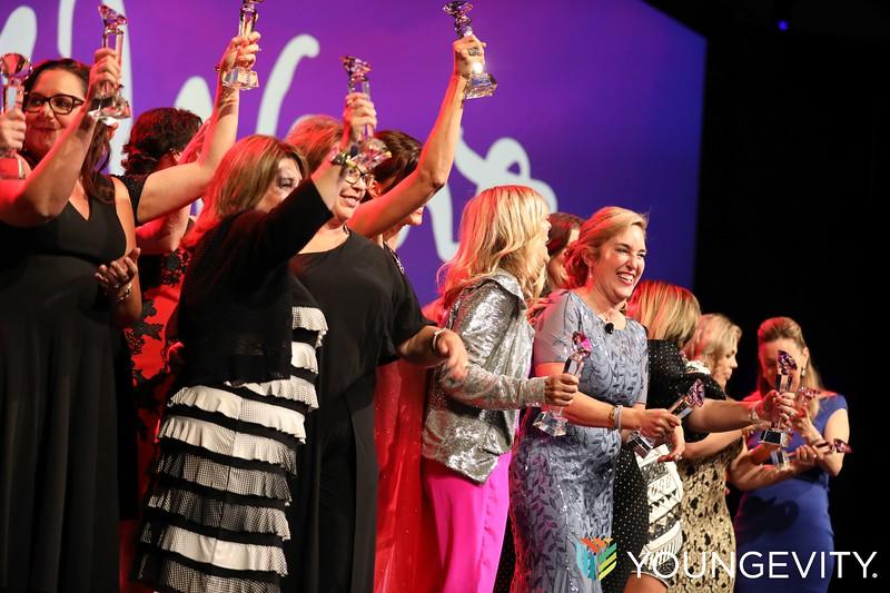 09-20-2019 Youngevity Awards Gala CF0269.jpg