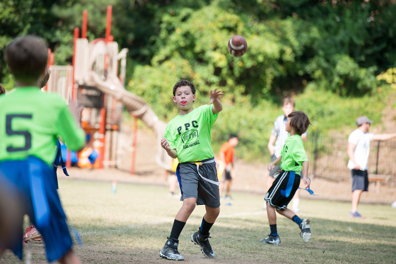 Game 2 Flag Football-6.jpg
