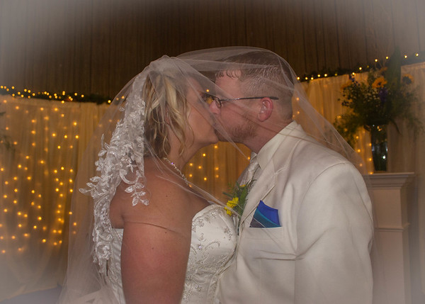 Billingslea Wedding 8-6-16