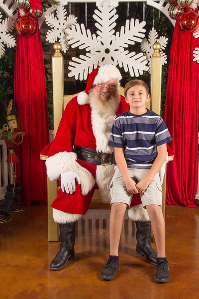 Santa 12-16-17-484.jpg