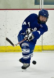 Hockey 12U A (2010)