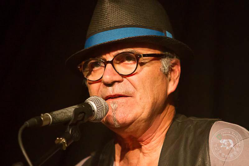 JV - Austin Blues Band - 271.jpg