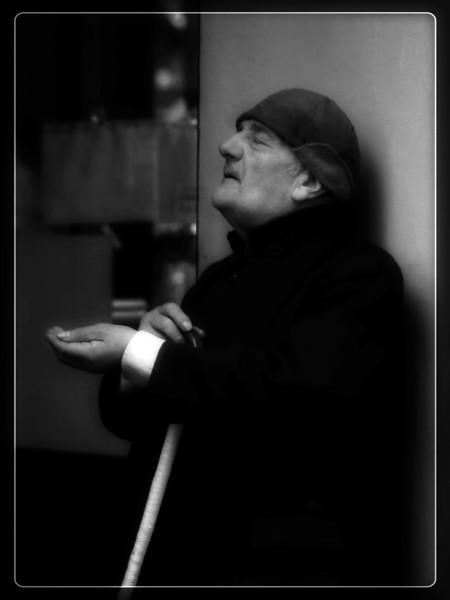 20060423-One last prayer.jpg