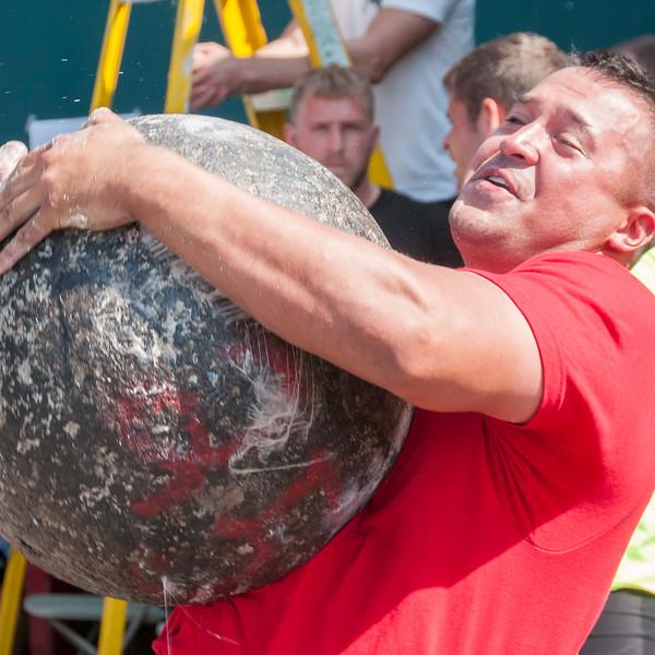TPS Strongman 2014_ERF2680.jpg