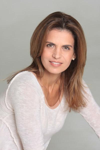 Barbara_Hernando_0076.JPG