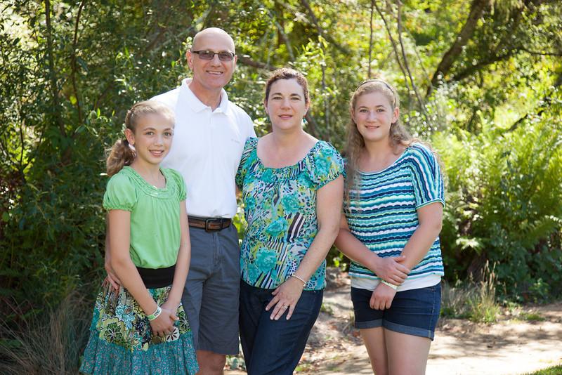 2013-08-01_Family_Photos_067.jpg