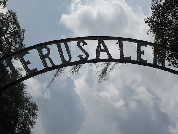 jerusalem-1.jpg