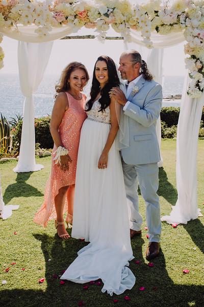 Bianca_Beau_Wedding-294.jpg