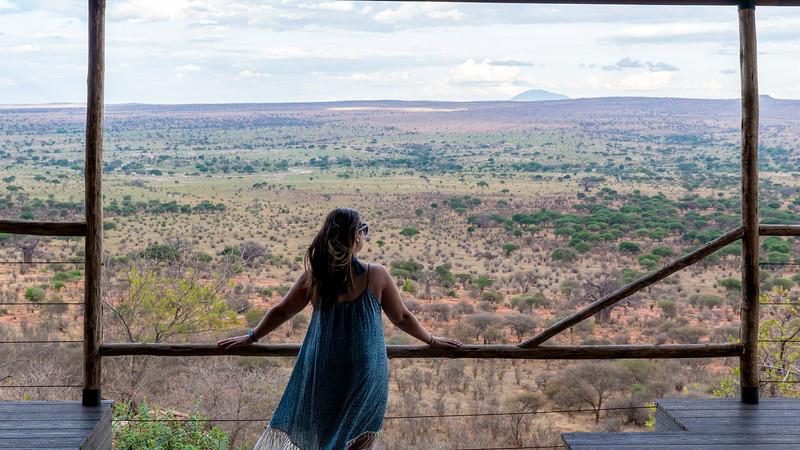 Tanzania-Tarangire-National-Park-Lemala-Mpingo-Ridge-59.jpg