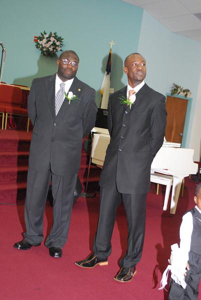 Wedding 10-24-09_0261.JPG